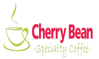 Cherry Bean LLC